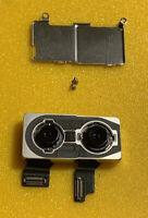 iPhone XS Max Back / Rear / Main Camera Original Apple Replacement (OEM)