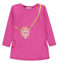 Esprit® Mädchen Sweat-Kleid Pink 104-134 H/W 2020-21 NEU!