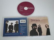 Bee Gees/Still Waters (Polydor 537 302-2) CD Album