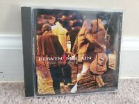 Honor Among Thieves by Edwin McCain/Edwin McCain Band (CD, Aug-1995, Atlantic (L