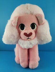 Steven Universe Funko Super Cute Plushies LION Plushie