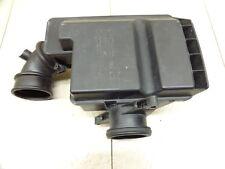 Mercedes W414 Vaneo 1.9 Luftfilterkasten Luftfilter Gehäuse A1661410190