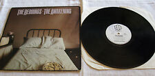 The Reddings ‎– The Awakening (DEMO JZ 36875) - LP