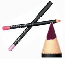 Purple Lip Liners Cruelty-free