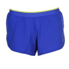 Pantalones cortos de deporte de mujer ASICS