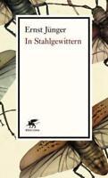 In Stahlgewittern von Ernst Jünger (2015, Taschenbuch)
