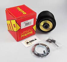 Honda Civic EJ EK EM MABC Accord CG CH steering wheel boss hub adapter MOMO 4920