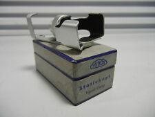 Vintage Minox Stativkopf Tripod Clamp Original Box