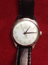 HMT Adult Wristwatches with 17 Jewels
