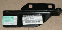 Nissan Almera N16 RH Bonnet Hinge Part Number 65400-BM430 Genuine Nissan