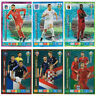 CARD ADRENALYN XL PANINI EURO 2020 POWER UP / MULTIPLE N.388 - N.450 A SCELTA