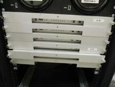 LaCie 8big 24Tb Thunderbolt 2 8-Bay 7200rpm 1330Mb/s Hard Drive Rack Raid Array
