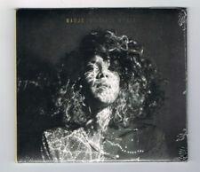 MADJO - INVISIBLE WORLD - CD 11 TITRES - 2014 - NEUF NEW NEU