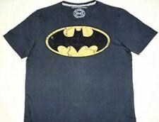 Traumhaftes T-Shirt von DCComics Bershka Limited Edition Batman Kult Neuwertig