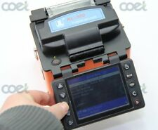 cheap Jilong mini fusion splicer Jilong KL-500 fusionadora de fibra optica
