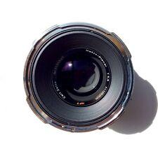 Carl Zeiss Makro-Planar 5,6/120 HFT Rolleiflex SL 66, SL 66 E, SL 66 SE, Rollei