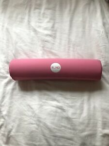 Grace fit Pink B_nd Barbell Pad