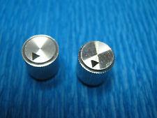 2 boutons revox b77 MkI MkII, etc