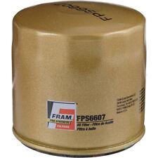 NEW in BOX!  Fram Ultra Synthetic FPS6607 Oil Filter