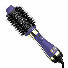 Hot Tools -Signature Series One Step Blowout Styler New and Improved