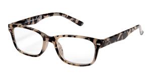 Eyelevel Quality Ready Readers Ladies Reading Glasses Zante Style