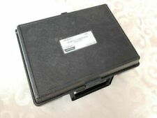 Universal Enterprises HA-1 Hermatic Compressor Analyzer