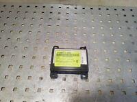 Mitsubishi Outlander 2007 Bluetooth control unit module 8785A004 VAL22429