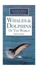 Collins Nature Guide Whales And Dolphins by Collins Book The Cheap Fast Free