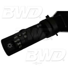 Combination Switch BWD S16142