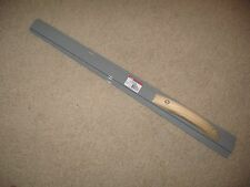 "30"" Tapered Magnesium Darby -- Concrete Tool Made in the USA"
