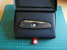 Victorinox 0.8833.62 Swiss Cheese Knife edtion 2012 Käsemesser rar Taschenmesser