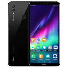 "6.95"" Huawei Honor Note 10 Kirin 970 Octa Core Android 8.1 Smartphone Dual SIM"