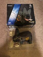 Kid robot Dc Comics Batman Labbit Vinyl Figure.