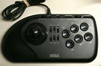 Sega Genesis 6 Button Arcade Joy Stick Controller (MK-1627)