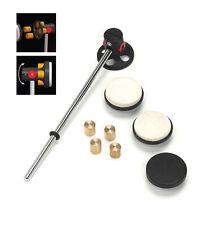 DW Drums Pedals SM110 Control Beater DWSM110 bass beater Drum Workshop NEW