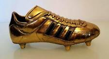 Trophée soulier d'Or adidas france football