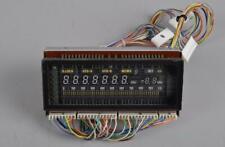 DIGITAL DISPLAY TUBE for KENWOOD TS-930S