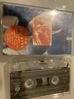 ID759z - Dire Straits - On Every Street - 510160-4 - Cassette