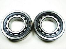 KTM SXF SX EXC F 400 450 520 525 (2000-2006/7) Japanese Main Bearings (pair)
