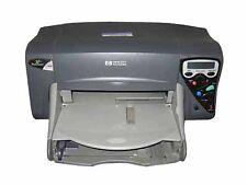 HP PhotoSmart P1000 Digital Photo Inkjet Printer