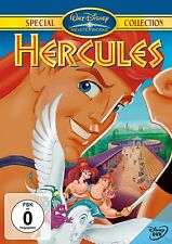 Walt Disney´s HERCULES (Special Collection) OVP