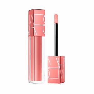 NIB Full Size Nars Oil-Infused Lip Tint 0.17 oz Authentic PRIMAL INSTINCTS 1149