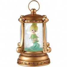Disney Precious Moments 161102 TinkerBell Lantern Waterfall New & Boxed