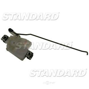 Door Lock Actuator  Standard Motor Products  DLA878