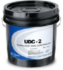 Chromaline Magna/Cure UDC-2 Dual Cure Screen Printing Emulsion  - Gallon
