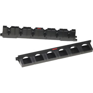 Rapala Lock 'n Hold Fishing Rod Rack