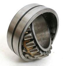 Timken 23136YMW507C08C3 Spherical Roller Bearing