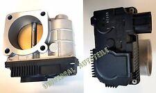 HITACHI Drosselklappe Steuerklappe NISSAN X-TRAIL T30 PRIMERA P12 2.0 AUTOMATIK