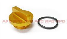 CNC FLATHEAD Oil Filler Cap for HONDA/CB400/NC700/CBR250/CBR1000RR/CBR600RR