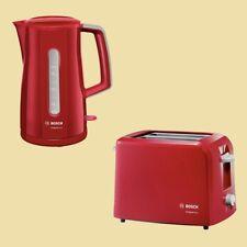 bosch wasserkocher toaster sets g nstig kaufen ebay. Black Bedroom Furniture Sets. Home Design Ideas